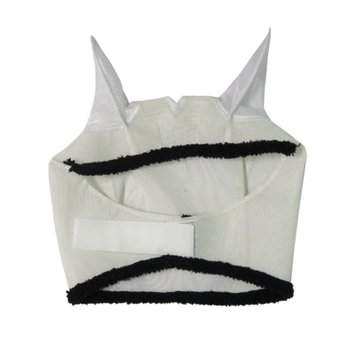 TuffRider Fly Mask with Ears_4