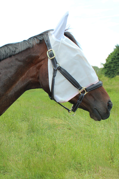 TuffRider Fly Masks with Ears_3035