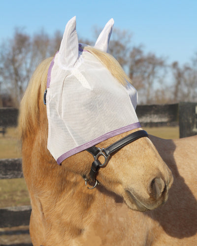 TuffRider Fly Masks with Ears_3038