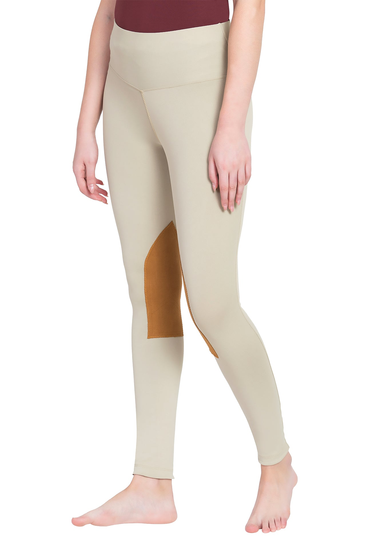 TuffRider Ladies Prime Tights_604