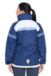 Equine Couture Ladies Regatta Rain Shell_3215