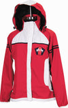 Equine Couture Ladies Regatta Rain Shell_3218