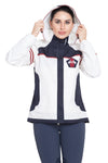 Equine Couture Ladies Regatta Rain Shell_3201