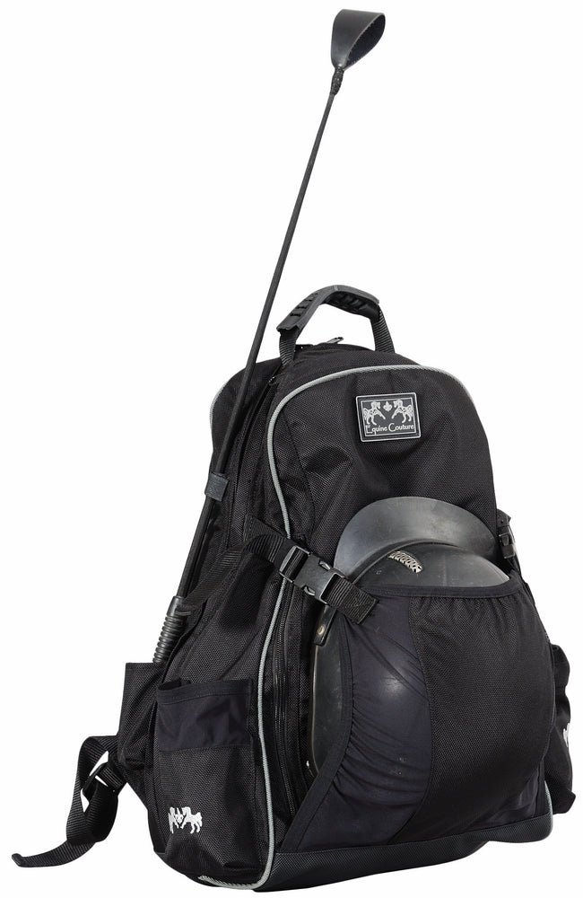 Equine Couture Pro Back Pack_1387