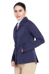 Equine Couture Ladies Fiona Show Coat_4089