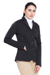 Equine Couture Ladies Fiona Show Coat_4096
