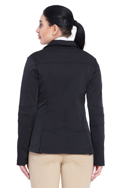 Equine Couture Ladies Fiona Show Coat_4097