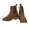 TuffRider Ladies Windsor Pull On Boot_5995