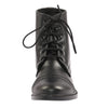 TuffRider Children's Starter Lite Lace Up Paddock Boots_5406