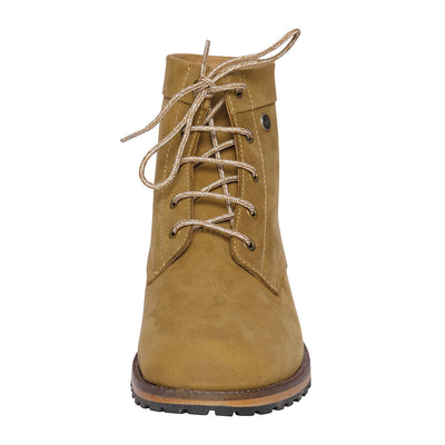 TuffRider Ladies Eton Boot_6002