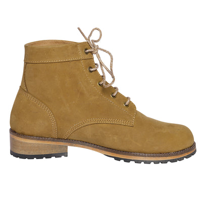TuffRider Ladies Eton Boot_6001