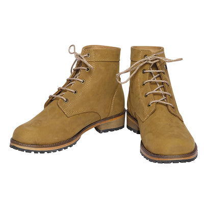 TuffRider Ladies Eton Boot_6000