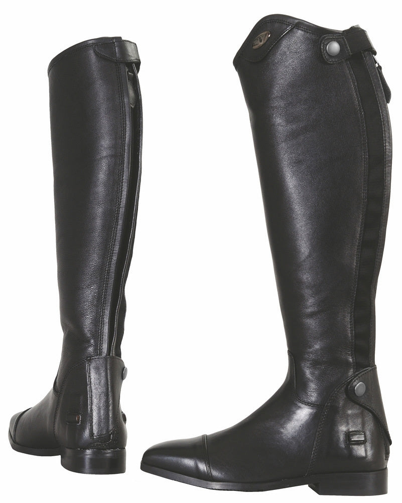 TuffRider Ladies Wellesley Tall Boots_1