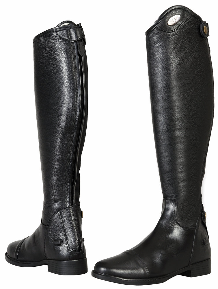 TuffRider Ladies Belmont Dress Boots_1482