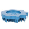 TuffRider Love And Care Horse Horse Care,Grooming Set | Horse Riding Equestrian Horse Care Grooming Brush Set | Color - Blue_3103