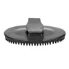 TuffRider Rubber Curry Comb_3123