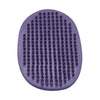 TuffRider Rubber Massage Comb_2