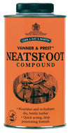 Carr&Day&Martin Vanner And Prest Neatsfoot Compound 500ML_3063