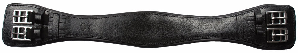 Henri de Rivel Dressage Girth_2880