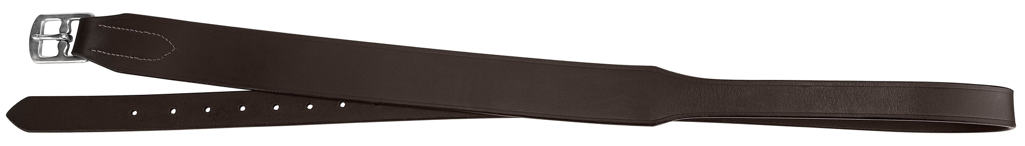 Henri de Rivel X-Wide Stirrup Leathers_5392
