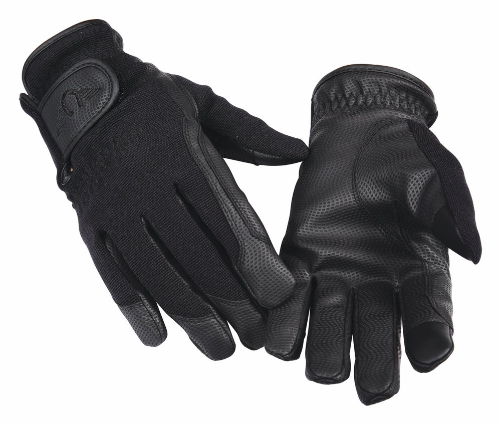 TuffRider Ladies Performance Riding Gloves_3286