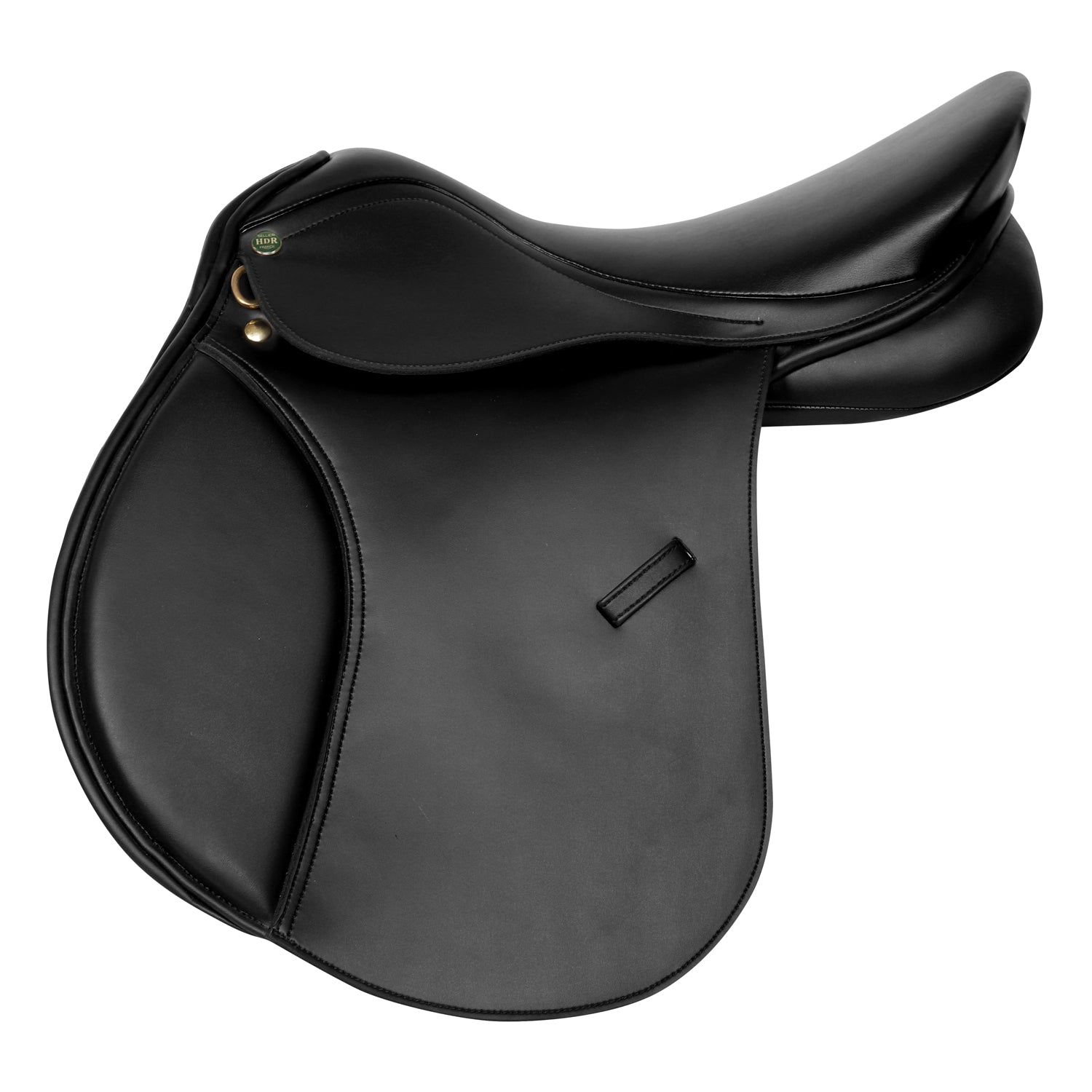 Vegan-X All Purpose Saddle_5345