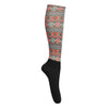 Equine Couture OTC Boot Socks_37