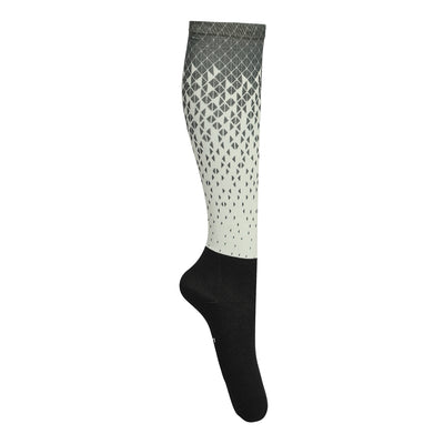 Equine Couture OTC Boot Socks_5778