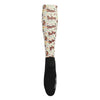 Equine Couture OTC Boot Socks_10