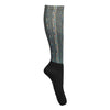 Equine Couture OTC Boot Socks_14