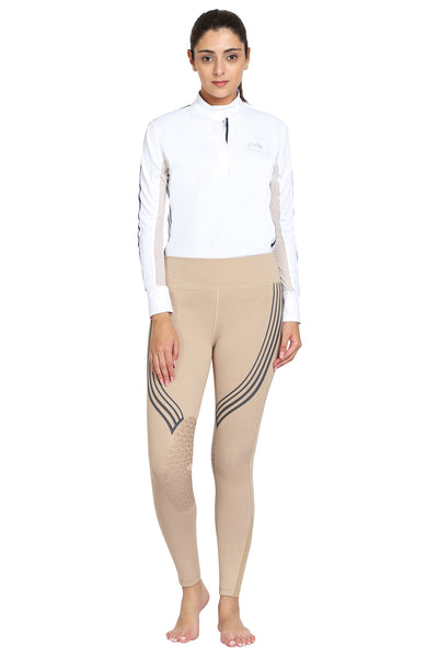 TUFFRIDER LADIES PINTA TIGHTS_5560