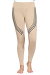 TUFFRIDER LADIES PINTA TIGHTS_5556
