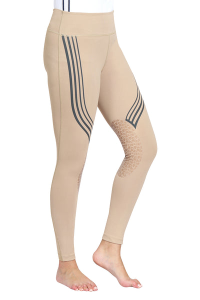 TUFFRIDER LADIES PINTA TIGHTS_5557
