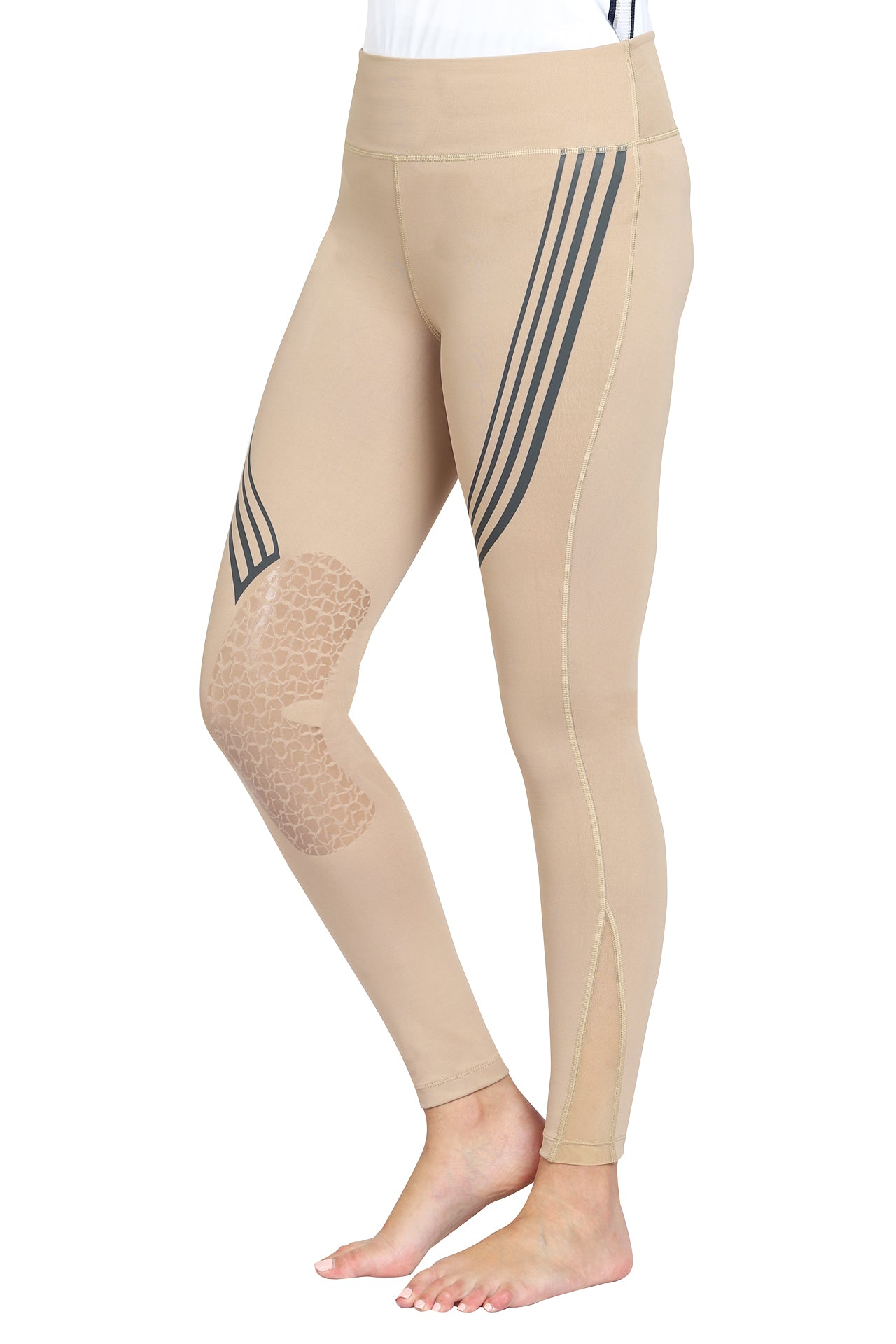TUFFRIDER LADIES PINTA TIGHTS_1