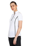 EQUINE COUTURE LADIES IBIZA SPORT SHIRT_3