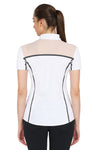 EQUINE COUTURE LADIES IBIZA SPORT SHIRT_4
