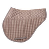 TuffRider Jumping Saddle Pad_5802