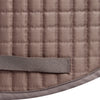 TuffRider Jumping Saddle Pad_5804