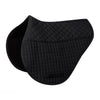 TuffRider Jumping Saddle Pad_5806