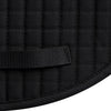 TuffRider Jumping Saddle Pad_5807