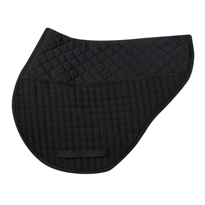 TuffRider Jumping Saddle Pad_5805