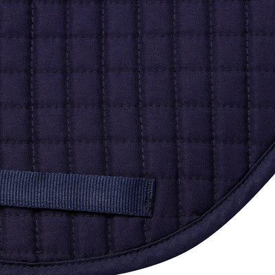 TuffRider Jumping Saddle Pad_5801