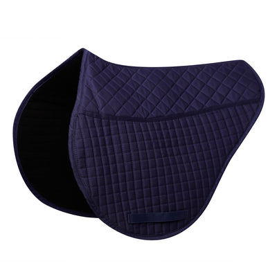 TuffRider Jumping Saddle Pad_5800