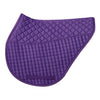 TuffRider Jumping Saddle Pad_5808
