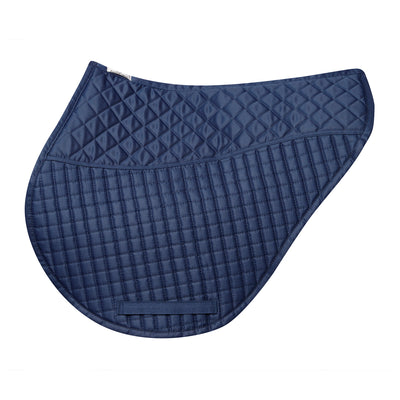 TuffRider Jumping Saddle Pad_5796