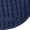 TuffRider Jumping Saddle Pad_5798