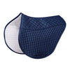 TuffRider Jumping Saddle Pad_5797
