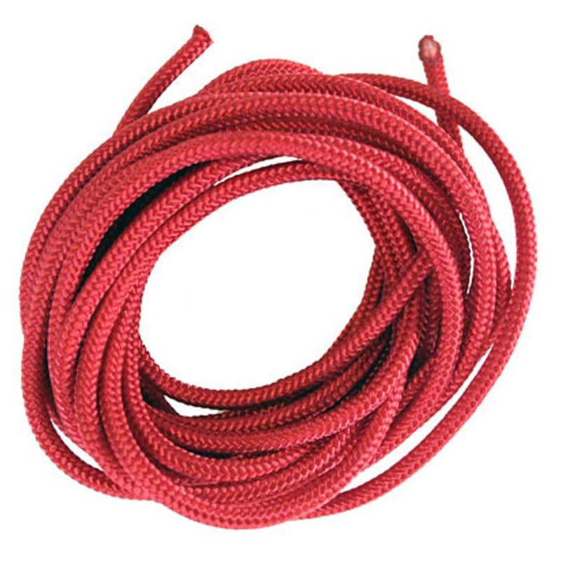 Palm 5mm Elastic Shockcord