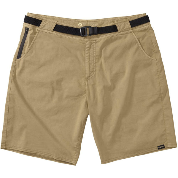 NRS Men's Canyon Shorts