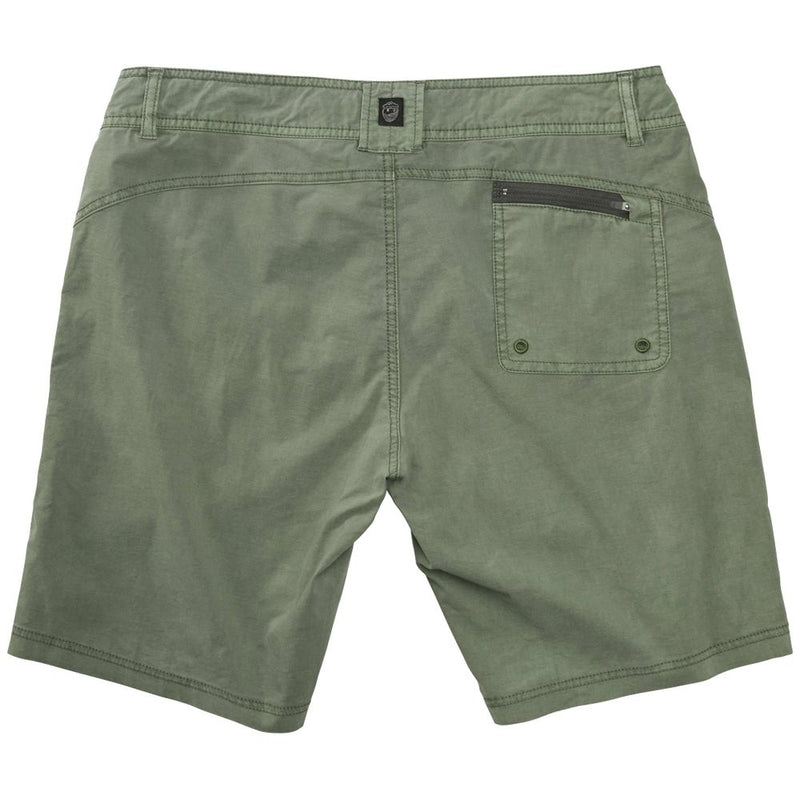 NRS Women's Canyon Shorts